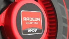 AMD Radeon HD 6790: nuova scheda di fascia media
