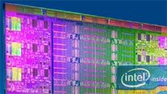 Intel Xeon E7: sino a 10 core per i sistemi server
