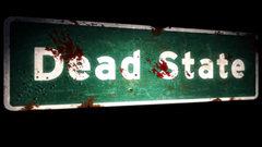 Zombie Survival RPG: parola d'ordine profondità