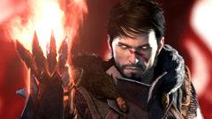 Dragon Age II: Garret Hawke, ovvero soggetto e sceneggiatura