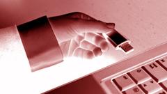 DeviceLock 7.0: prevenire la sottrazione di dati in azienda