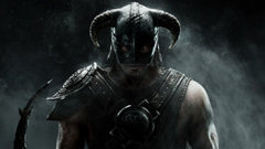 The Elder Scrolls V: Bethesda dà nuovo volto a suo rpg