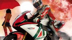 Italia e moto: da Milestone SBK 2011