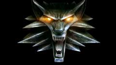 The Witcher 2: test della preview build