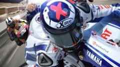 MotoGP 10/11: una serie ferma al semaforo?