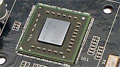 Schede madri su piattaforma AMD Brazos