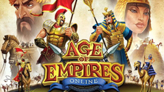 Age of Empires Online: il World of Warcraft degli rts