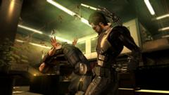 Deus Ex Human Revolution: stealth, innesti, storia
