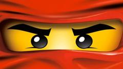 Lego Ninjago: diventare un maestro dello Spinjitzu