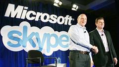 Microsoft acquisisce Skype: alcune considerazioni