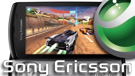 Sony Ericsson Xperia Play: quando il gioco si fa duro