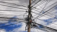 Smart Grid: la distribuzione elettrica diventa razionale