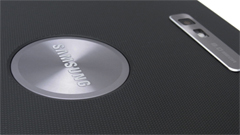 Galaxy Tab 10.1v: Honeycomb secondo Samsung