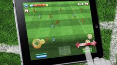 Apple iPad: i migliori videogiochi