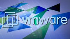 VMware: la direzione è sempre più quella del cloud