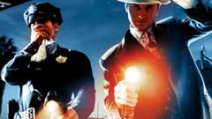 Le indagini e gli interrogatori di L.A. Noire