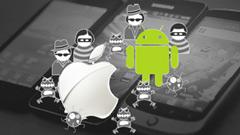 Smartphone e sicurezza, un problema ignorato