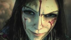 Alice Madness Returns: niente è come sembra