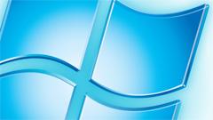 Microsoft e il cloud: Windows Azure ad un anno dal lancio