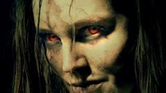 F.E.A.R. 3: il linguaggio universale dell'horror