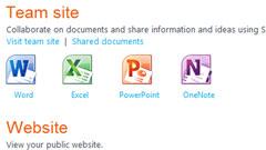 Office 365: l'ufficio di Microsoft si sposta nel cloud