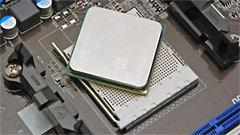 AMD A8-3850: la APU Llano per sistemi desktop