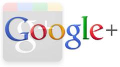 Google+, le funzionalità e alcune curiosità