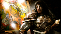 Dungeon Siege III: come ingannare l'attesa per Diablo III