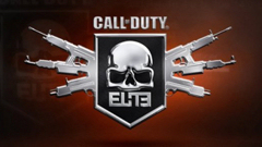 Primo approccio con Call of Duty Elite
