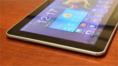 Samsung Galaxy Tab 10.1, ora ancora più sottile