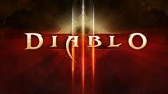 Diablo III: Blizzard risponde alla community
