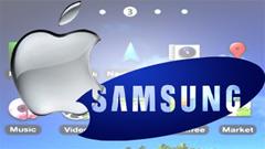 Samsung e Apple: è Galaxy Tab il pomo della discordia