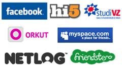 Successo dei social network: una guida per entrare nello spazio videoludico di Facebook