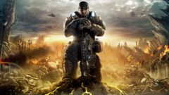 Epic spinge il limite di XBox 360: Gears of War 3