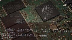 Crucial m4 SATA 6Gbps, letture più rapide con firmware 0009