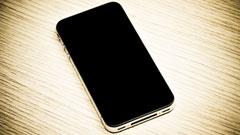 iPhone 5, cosa dobbiamo aspettarci?