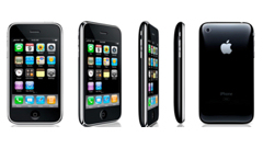 iPhone 5: quale impatto sulla gaming industry?