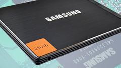 Samsung 830 SSD SATA 6Gbps, attacco al vertice