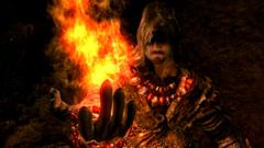 Dark Souls: siete disposti a vendere un rene per completare un gioco?