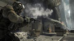 La guerra nelle capitali del mondo di Modern Warfare 3