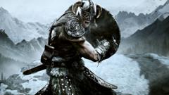 Skyrim: Elder Scrolls verso la modernità