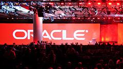 Oracle, le novità di OpenWorld 2011