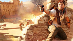 Uncharted 3: cosa ha da dirci Nathan Drake a pochi giorni dal lancio