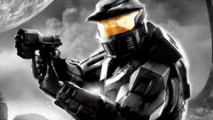 I tre motori grafici di Halo Anniversary