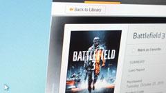 Battlefield 3, analisi prestazionale con diverse GPU