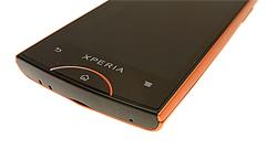 Sony Ericsson Xperia Ray: piccolo ma grande dentro