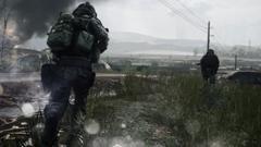 Battlefield 3: chi ha detto che la grafica non conta?