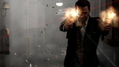 Max Payne 3: euforicamente noir