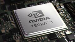 Tegra 3, il nuovo SoC targato NVIDIA