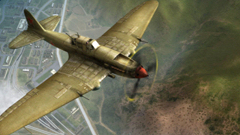 World of Warplanes e l'incrocio tra MMO e simulatore di volo